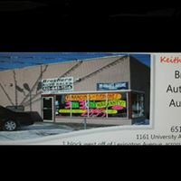 Keith Schweiger's Auto World & Brother's Auto Sales