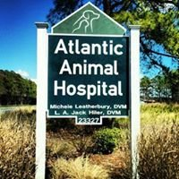 Atlantic Animal Hospital
