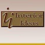 Interior Ideas Inc.