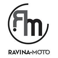 Ravina Moto