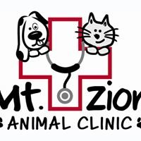 Mt Zion Small Animal Clinic