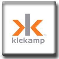 Klekamp & Company