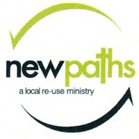 New Paths Redistribution Center