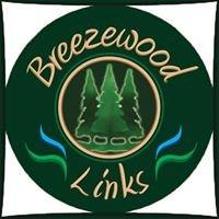Breezewood Links