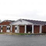 St. Francois County Health Center