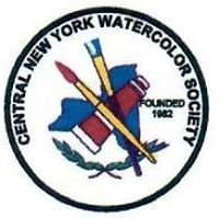 Central New York Watercolor Society