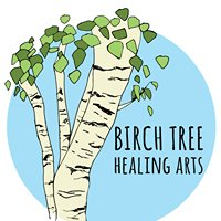 Birch Tree Healing Arts