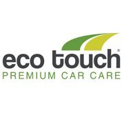 Eco Touch