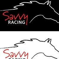 Savvy Racing