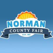 Norman County Fair
