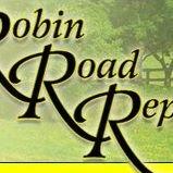 Robin Road Repair