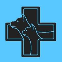 Armistead Avenue Veterinary Hospital