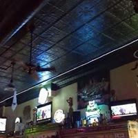 Rodney's Tavern