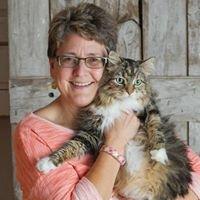 Four Lakes Veterinary Clinic/Lori Scarlett, DVM