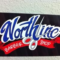 Northline Barbershop
