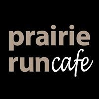 Prairie Run Cafe