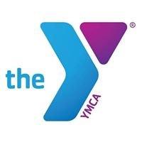 Jackson Area YMCA