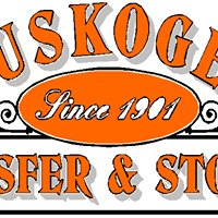Muskogee Transfer & Storage