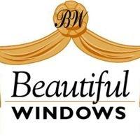 Beautiful Windows Inc