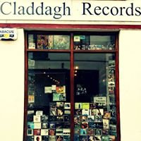Claddagh Records