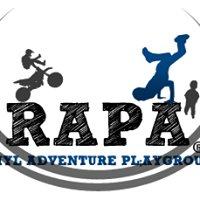 Rhyl Adventure Playground