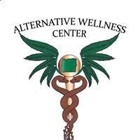 Alternative Wellness Center