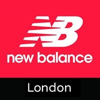 New Balance London