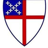 St George's Episcopal Church