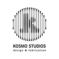 Kosmo Studios