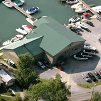 Snug Harbor Marina, Inc.