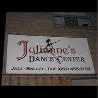 Julianne's Dance Center