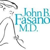 John Fasano MD