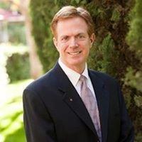 Martin O'Toole, MD, FACS