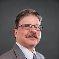 Michael Kleiner PR & Web Design