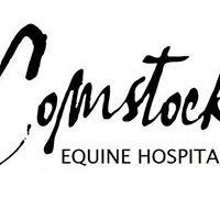 Comstock Equine Hospital