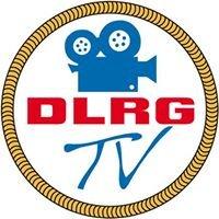 DLRG.TV