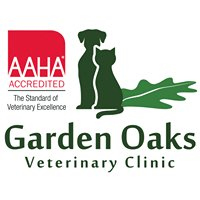 Garden Oaks Veterinary Clinic