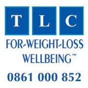 TLC-for Weight Loss South Africa