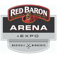 Red Baron Arena & Expo