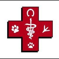 Animal Care Hospital Oakland TN