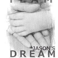 Jason's Dream Foundation