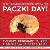Muskegon Polish Festival