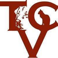 Tyranena Veterinary Clinic