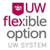 UW Flexible Option