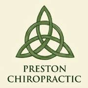 Preston Chiropractic and Nutrition