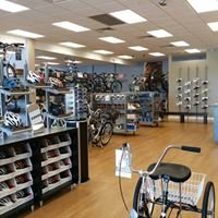 Trek Bicycle Store Boca Raton
