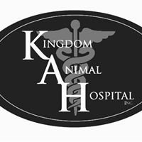 Kingdom Animal Hospital, Inc.