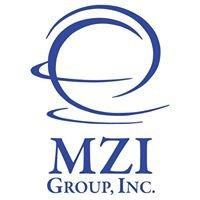 MZI Group Inc.