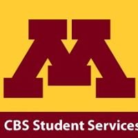 CBS Student Services