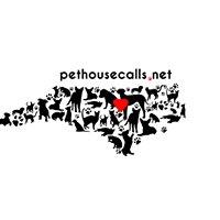 Pet House Calls PLLC